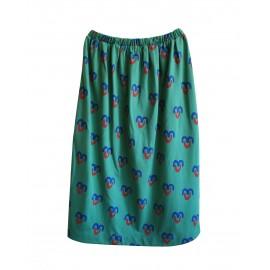 Long skirt NINI
