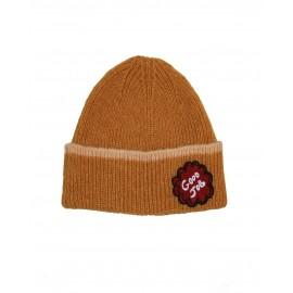GLU Hat