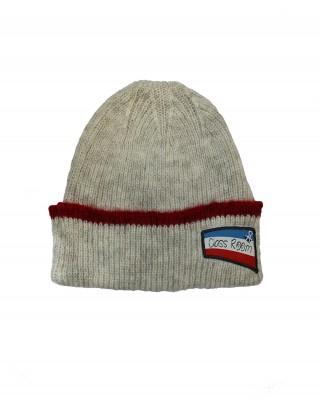 Cap PAK