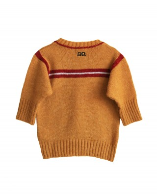 Sweater TITI GOOD