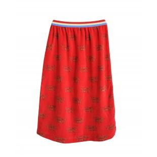 SKO sponge skirt