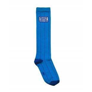 Hoge sokken FEEZ