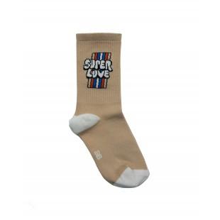 Lage sokken TIA