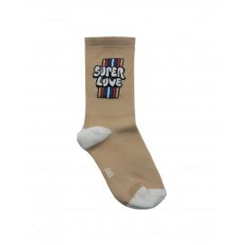 Low socks TIA