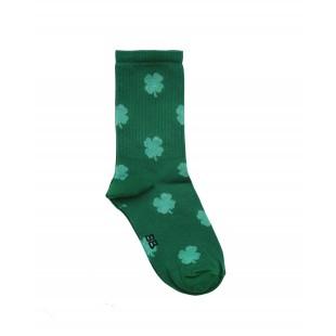 Niedrige Socken TEZ