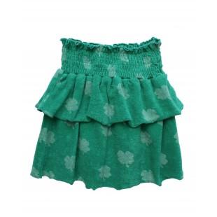 Sponge skirt AMROW