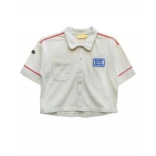 Shirt jersey MOUR