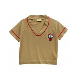 Camiseta ONEY