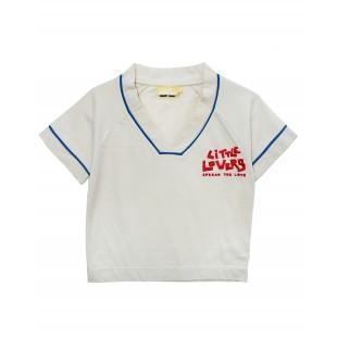 Camiseta ENCY