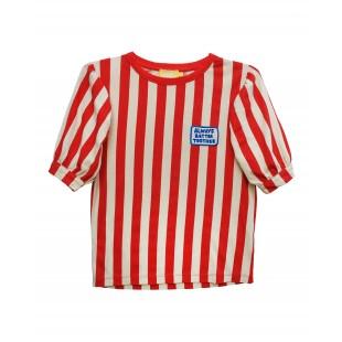 Camiseta MACIA