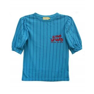 Camiseta SWIT