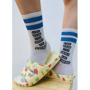 Socks ABEN