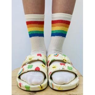 Socks FULL