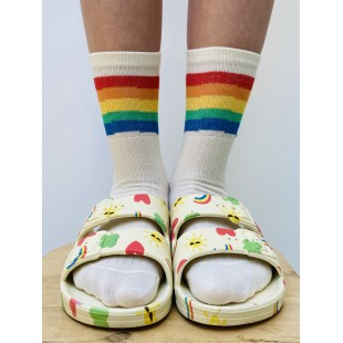 Chaussettes FULL