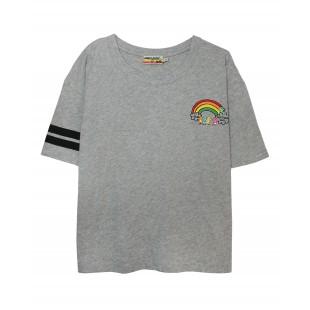 Camiseta MINIBOW