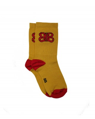Chaussettes basses ABY
