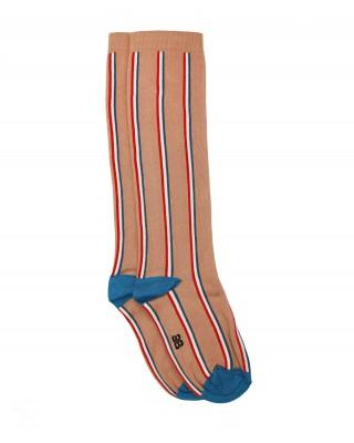TANI high socks